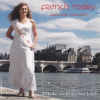 CD French Mary