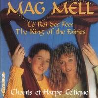 CD Magmell