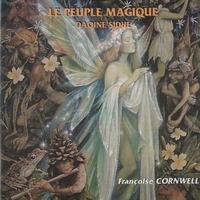 CD Le Peuple Magique