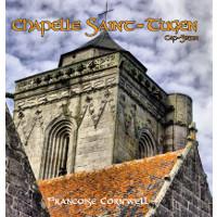 CD Chapelle St Tugen